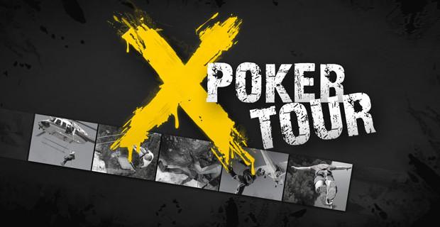 rejoins moi sur le x poker tour le tournoi sensations blog o sports. Black Bedroom Furniture Sets. Home Design Ideas
