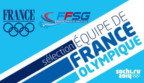 Fédération Française des Sports de Glace
