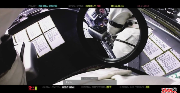 GoPro-Felix-Baumgartner-RedBull-Stratos-03