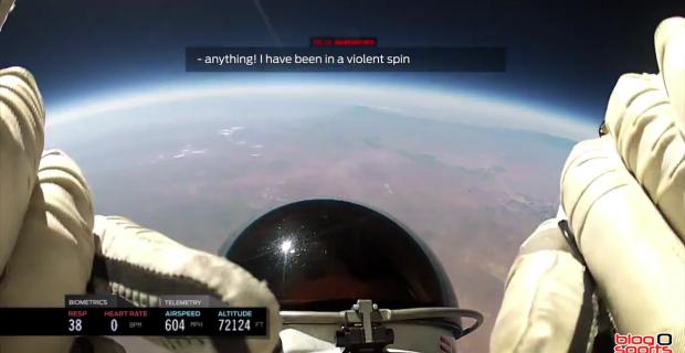 GoPro-Felix-Baumgartner-RedBull-Stratos-10