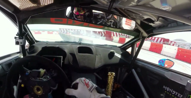 Ken-Block-Gymkhana-6-GoPro-Blog-Sports-03