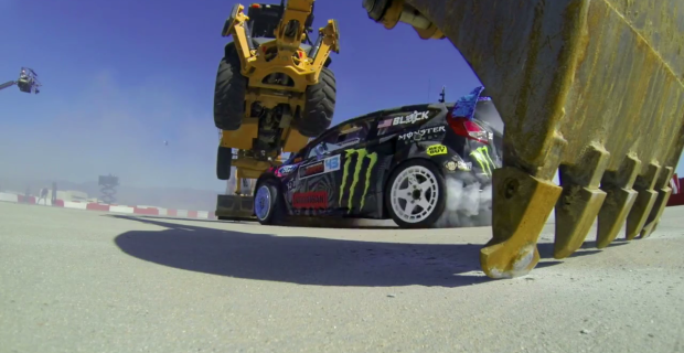 Ken-Block-Gymkhana-6-GoPro-Blog-Sports-08