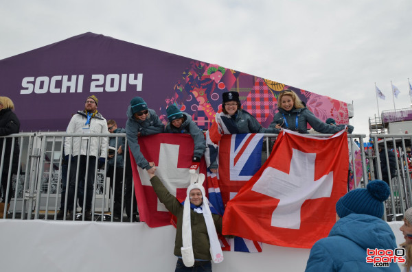 Sotchi-2014-Supporters-Ski-Slopestyle-03