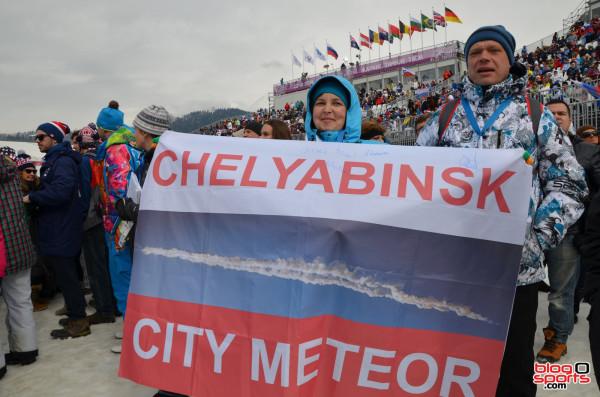 Sotchi-2014-Supporters-Ski-Slopestyle-09