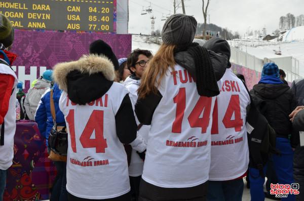 Sotchi-2014-Supporters-Ski-Slopestyle-12