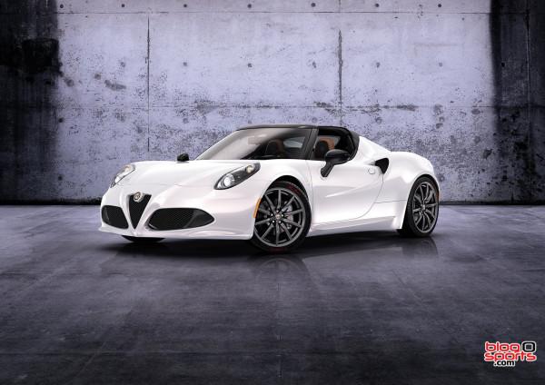Alfa-Romeo-4C-Spider-avant-premiere-Geneve-01