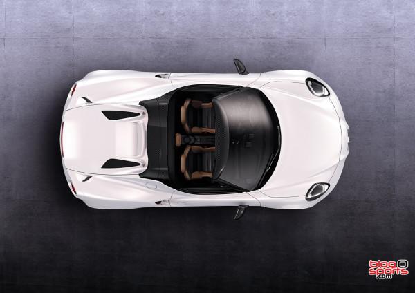Alfa-Romeo-4C-Spider-avant-premiere-Geneve-04