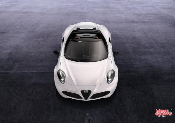 Alfa-Romeo-4C-Spider-avant-premiere-Geneve-05