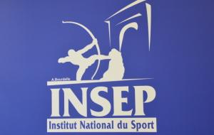 La nutrition sportive avec Gatorade et l'INSEP
