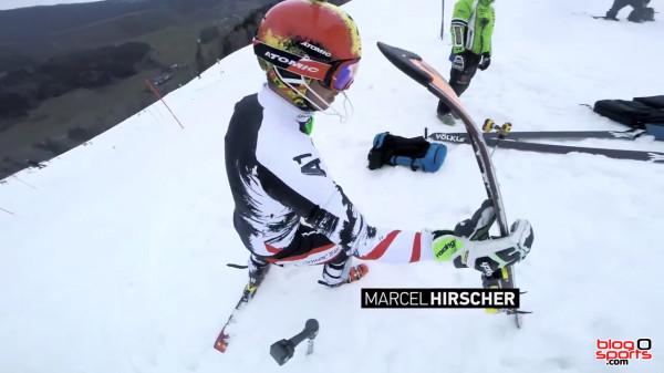 GoPro_Marcel_Hirscher_3x_Overall_World_Cup_Winner_hd720_19-mars-2014-13.36.33