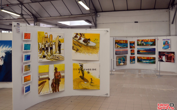 exposition-culture-surf-biarritz-01
