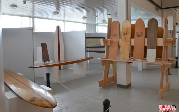 exposition-culture-surf-biarritz-05