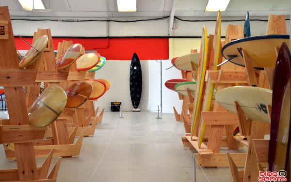 exposition-culture-surf-biarritz-06