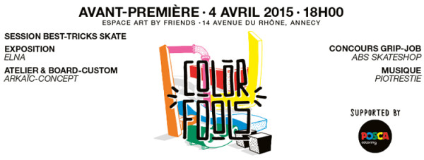 color-fools_AVP_750