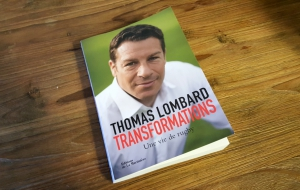 Thomas Lombard – Transformations