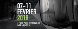 RétroMobile @ PARIS EXPO PORTE DE VERSAILLES