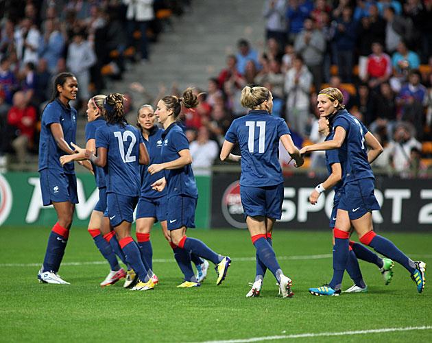 http://www.blogosports.com/wp-content/uploads/2011/08/france-pologne.jpg
