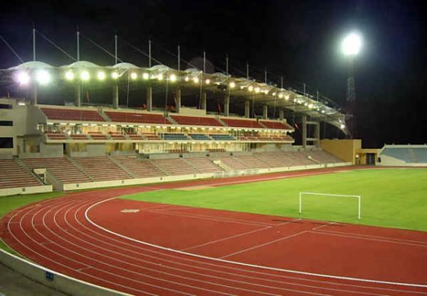 stade-malabo-guinee-equatoriale-1