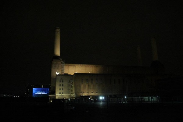 SSX-Battersea-Power-Station