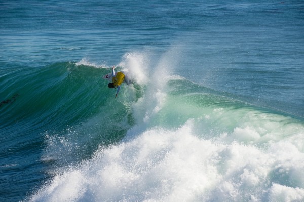 Wilkinson O'Neill Coldwater Classic